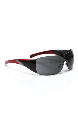Prada Pr 20Ps Nak6s1 56 Kadın Güneş Gözlüğü