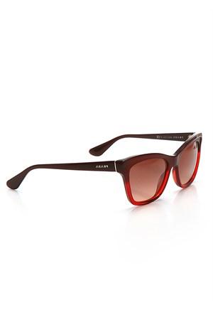 Prada Pr 16Ps Max0a5 54 Kadın Güneş Gözlüğü