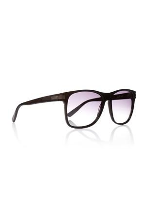 Pierre Cardin Pc 6150/S 8079C Erkek Güneş Gözlüğü