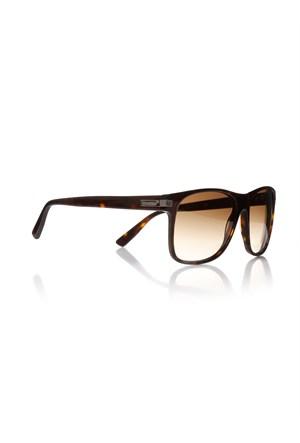 Pierre Cardin Pc 6150/S 086 Cc Erkek Güneş Gözlüğü