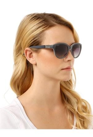 Exess E 1738 9281 Kadın Güneş Gözlüğü