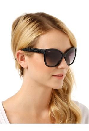 Exess E 1710 1250 Kadın Güneş Gözlüğü