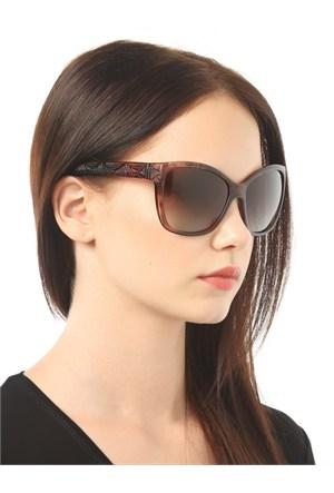 Exess E 1710 7085 Kadın Güneş Gözlüğü