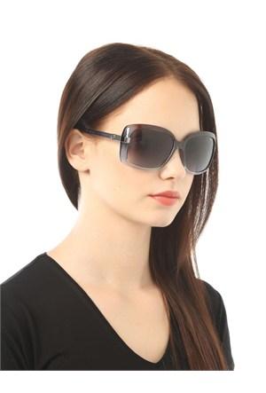 Exess E 1629 8061 Kadın Güneş Gözlüğü