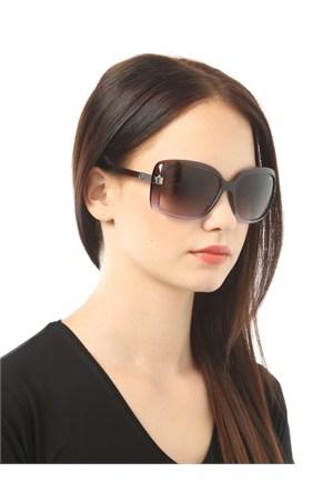 Exess E 1629 7865 Kadın Güneş Gözlüğü