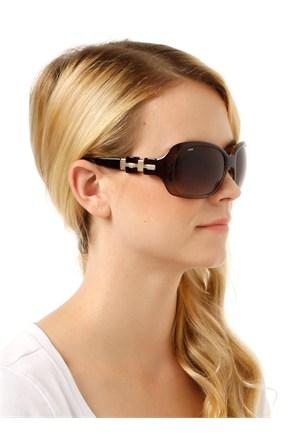 Exess E 1620 1174 Kadın Güneş Gözlüğü