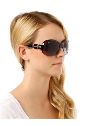 Exess E 1619 7535 Kadın Güneş Gözlüğü