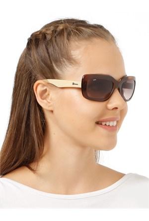 Exess E 1615 8475 Kadın Güneş Gözlüğü