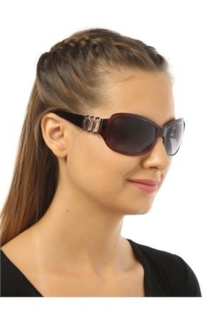 Exess E 1586 7535 Kadın Güneş Gözlüğü