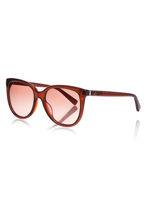 Calvin Klein Ck 4185 241 Kadın Güneş Gözlüğü