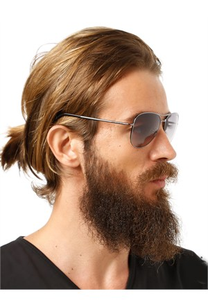 Karl Lagerfeld Kl 225 507 Unisex Güneş Gözlüğü
