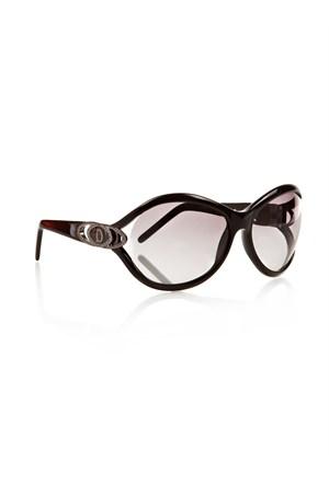 Donato Ricci Dr 1600 01 Kadın Güneş Gözlüğü