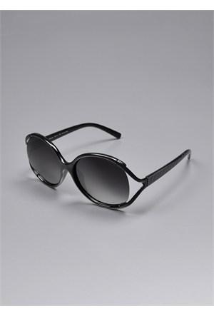Donato Ricci Dr 5107 02 Kadın Güneş Gözlüğü