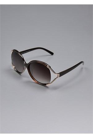 Donato Ricci Dr 5107 04 Kadın Güneş Gözlüğü