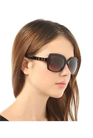 Maxmara Mxm Holly I 086 56 H7 Kadın Güneş Gözlüğü
