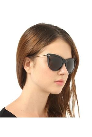 Maxmara Mxm Edgy I 8Wz 56 Nr Kadın Güneş Gözlüğü