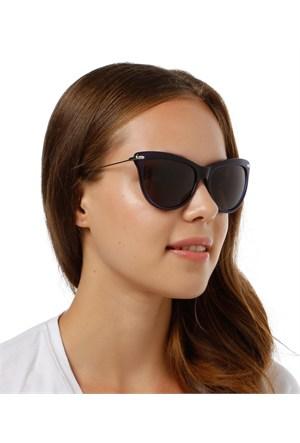 Maxmara Mxm Edgy I 8Wy 56 Nr Kadın Güneş Gözlüğü