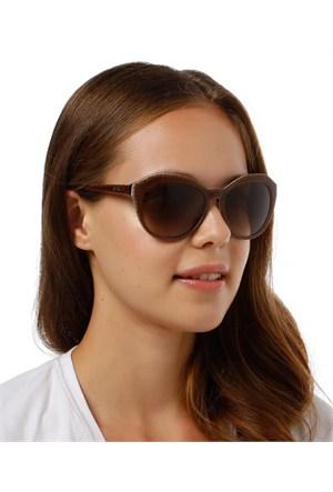 Max & Co. Mco 204/S 1Mg 6Y 54 Kadın Güneş Gözlüğü