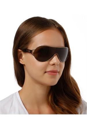 Max & Co. Mco 15/S Qurcz Kadın Güneş Gözlüğü