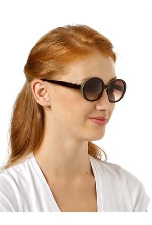Vanni Vs 3700 A16 49 Kadın Güneş Gözlüğü