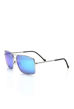 Adidas Ad 64/10 6050 Erkek Güneş Gözlüğü