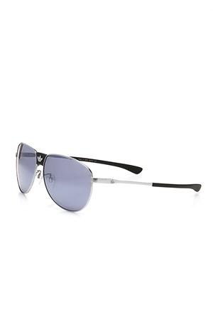 Adidas Ad 60/11 6050 Erkek Güneş Gözlüğü