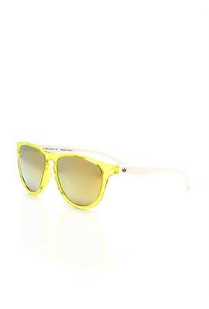 Adidas Ad 56/01 6059 Unisex Güneş Gözlüğü