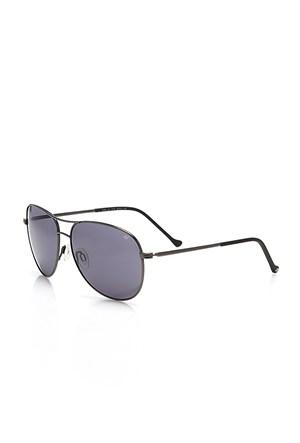 Adidas Ad 65/60 6055 Erkek Güneş Gözlüğü