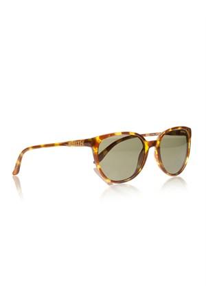 Smith Sm Cheetah 8Za 54 Px Kadın Güneş Gözlüğü