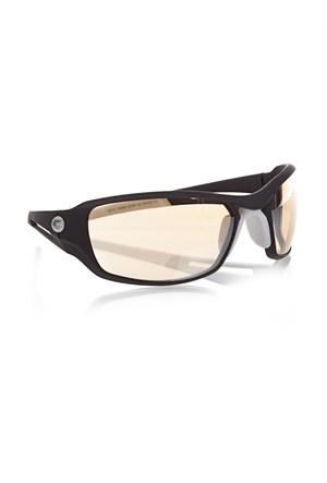 Carrera Cr O.D.C 9Aism Erkek Güneş Gözlüğü