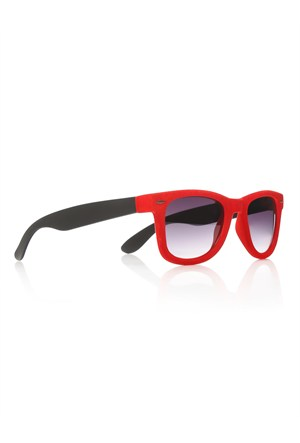Rachel Rh 101 08 Kadın Güneş Gözlüğü