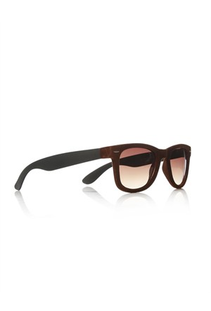 Rachel Rh 101 05 Kadın Güneş Gözlüğü