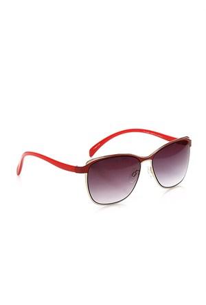 Esprit Esp 19407 531 Kadın Güneş Gözlüğü