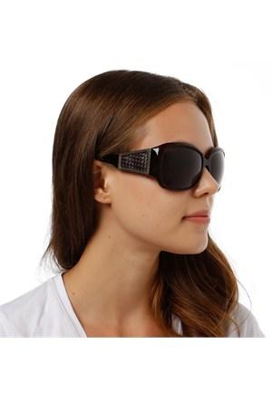 Bottega Veneta B.V 73/S Tci 60 Ej Kadın Güneş Gözlüğü