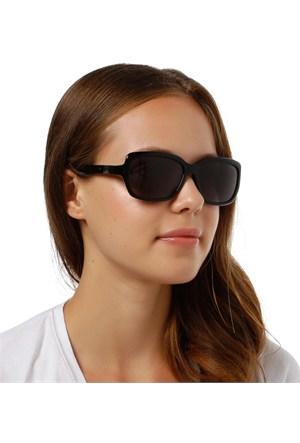 Maxmara Mxm Holly Ii 807 57 Hd Kadın Güneş Gözlüğü