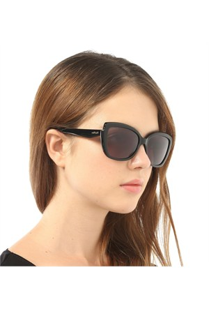 Maxmara Mxm Milling 807 57 E5 Kadın Güneş Gözlüğü