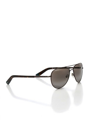 Façonnable F 1145 779 Erkek Güneş Gözlüğü