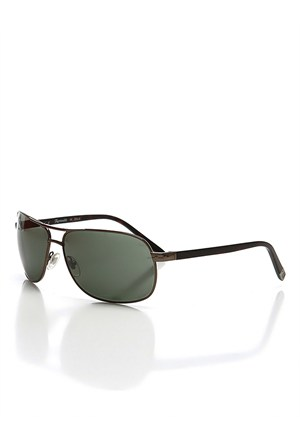 Façonnable F 2732 851 Erkek Güneş Gözlüğü
