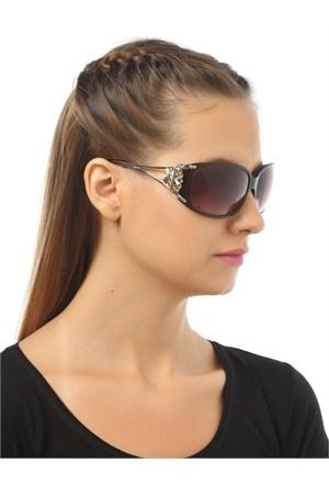 Mc Paris Mps 1221 C12 Kadın Güneş Gözlüğü