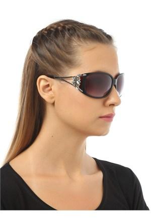 Mc Paris Mps 1221 C8 Kadın Güneş Gözlüğü