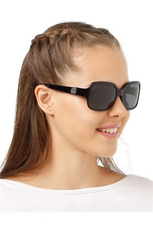 Mc Paris Mps 1240 1P Kadın Güneş Gözlüğü