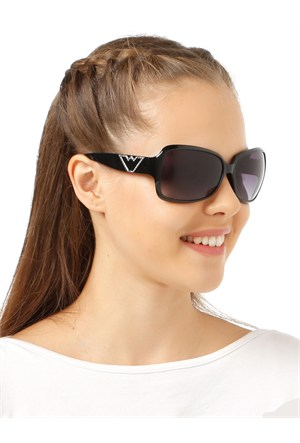 Mc Paris Mps 1241 1Pd Kadın Güneş Gözlüğü
