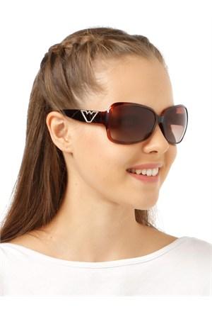 Mc Paris Mps 1241 2Pd Kadın Güneş Gözlüğü