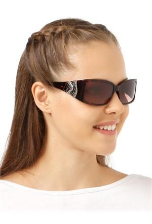 Mc Paris Mps 1242 C2 Kadın Güneş Gözlüğü