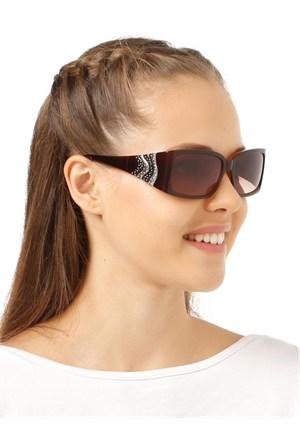 Mc Paris Mps 1242 C50 Kadın Güneş Gözlüğü