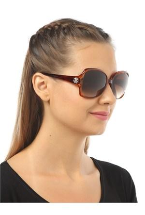 Mc Paris Mps 1253 C2 Kadın Güneş Gözlüğü