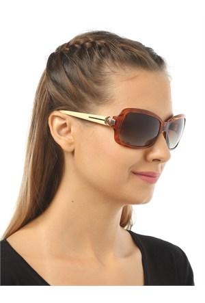 Mc Paris Mps 1254 0Pd Kadın Güneş Gözlüğü