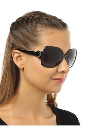 Mc Paris Mps 1255 1Pd Kadın Güneş Gözlüğü