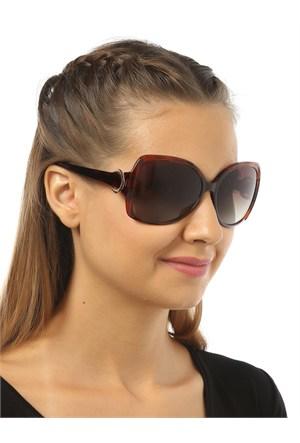 Mc Paris Mps 1255 2Pd Kadın Güneş Gözlüğü