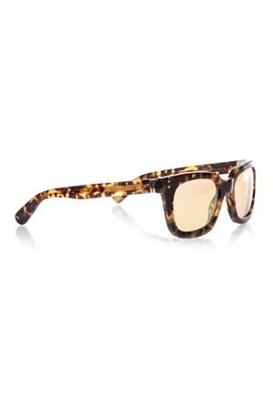Marc Jacobs Mj 437/S 4Gx 50 Et Kadın Güneş Gözlüğü